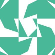superfelezyab's avatar