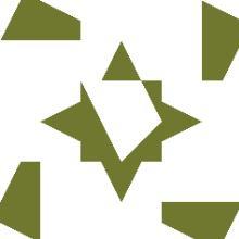 superfishman's avatar