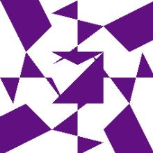 superfreak777's avatar