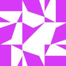 Superglidesport's avatar