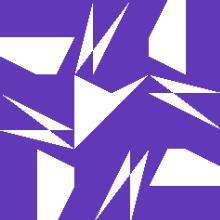 superjunior2's avatar