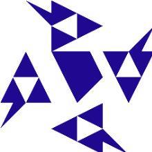 superkuton's avatar