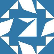 superlurker's avatar
