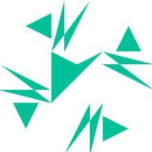 supermantilla's avatar