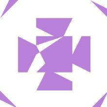 superpetra123's avatar