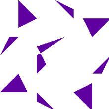 supersaiyan23's avatar