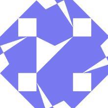 Superseb9's avatar