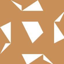 Supersefi's avatar