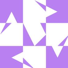 supertiger1234's avatar