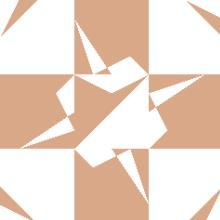 supertruman's avatar