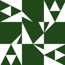 SuperUltraMega's avatar