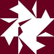 Superuser2013's avatar