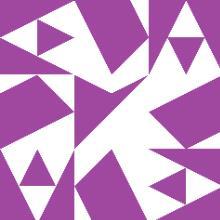 superwayne_ZA's avatar