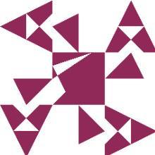superxxy's avatar