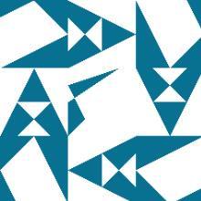 supesoft's avatar