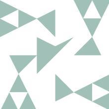 Suporex's avatar