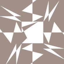 avatar of suporte