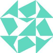 Supp2013's avatar