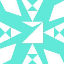 Supp85's avatar