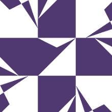 supplement1b's avatar