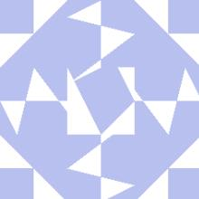 support_maker's avatar