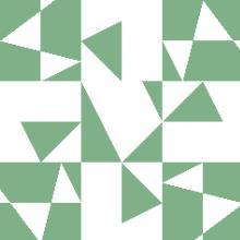supportone's avatar