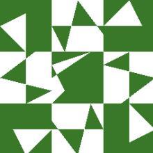 supporttech12's avatar