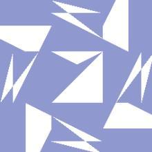 Suprcode's avatar