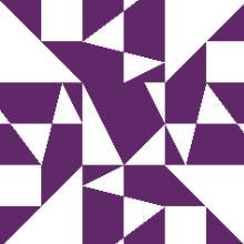 supremier's avatar