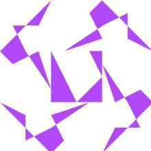 SupriyaT's avatar