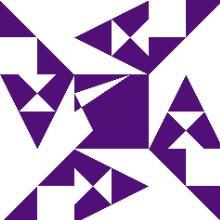 suq009wshch's avatar