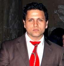 Suraj Singh MSFT
