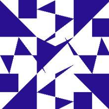 suraj2901's avatar