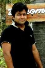 SurajUniyal's avatar