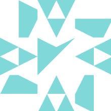 sure7's avatar