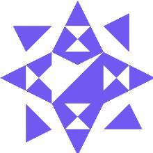Surekha's avatar