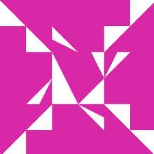 Surendar_M_742aef's avatar