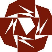 SurenderVerma's avatar