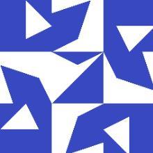 surenjuan's avatar