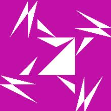 suresh238's avatar