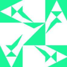 sureshsundar007's avatar