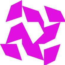sureshv's avatar