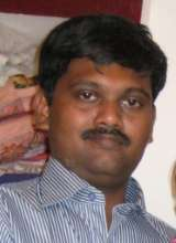 Suresr's avatar