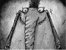 Surf_rider's avatar