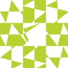 surfaceed's avatar