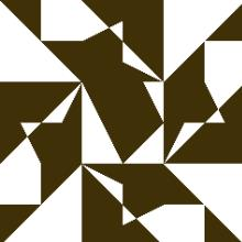 surfacenewbie's avatar