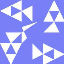 SurfaceRocks's avatar