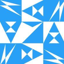 Surfingator1's avatar