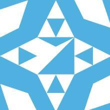 surgite's avatar