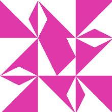 suria(dixsu)'s avatar